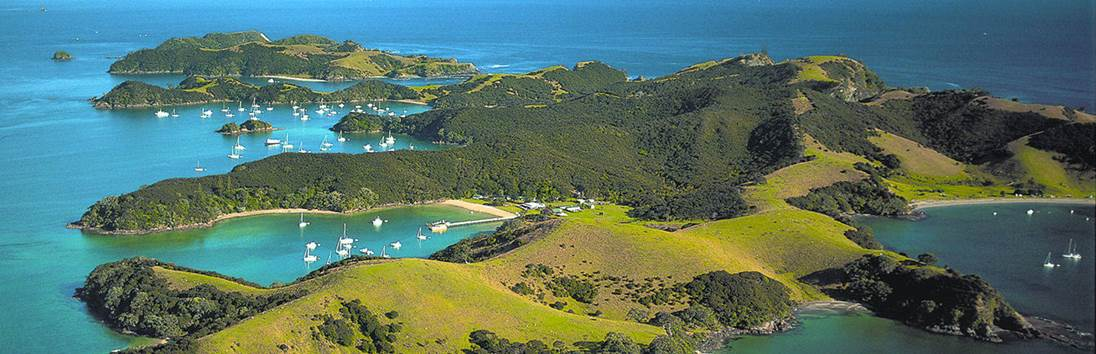 Kia Ora New Zealand Nieuw Zeeland Oceanië Live To Travel